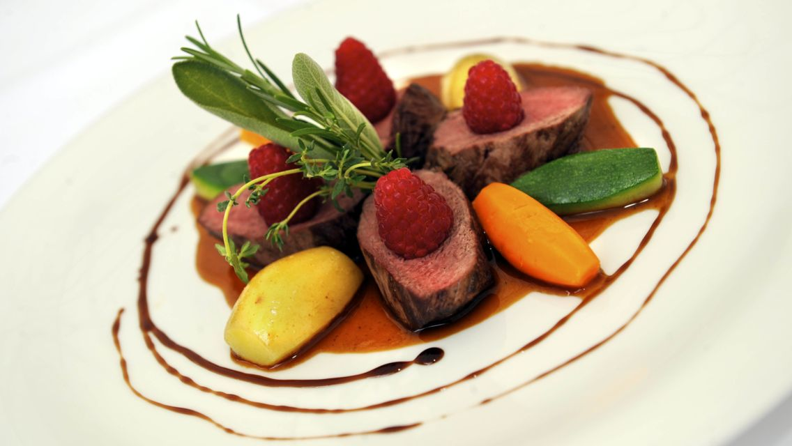 Gastronomia-4140-TW-Slideshow.jpg