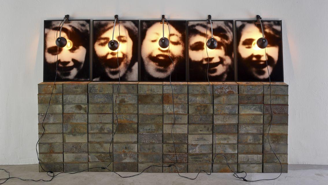 Ghisla-art-Collection-22371-TW-Slideshow.jpg