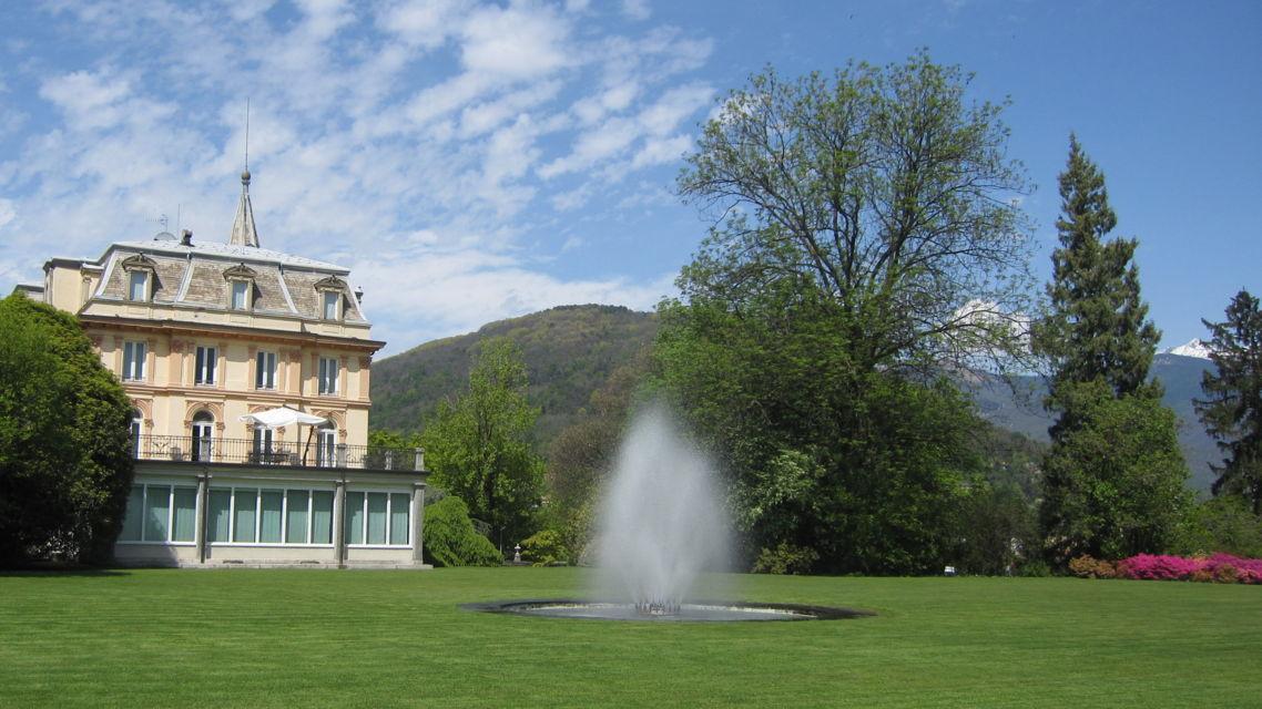 Giardini-Villa-Taranto-21325-TW-Slideshow.jpg