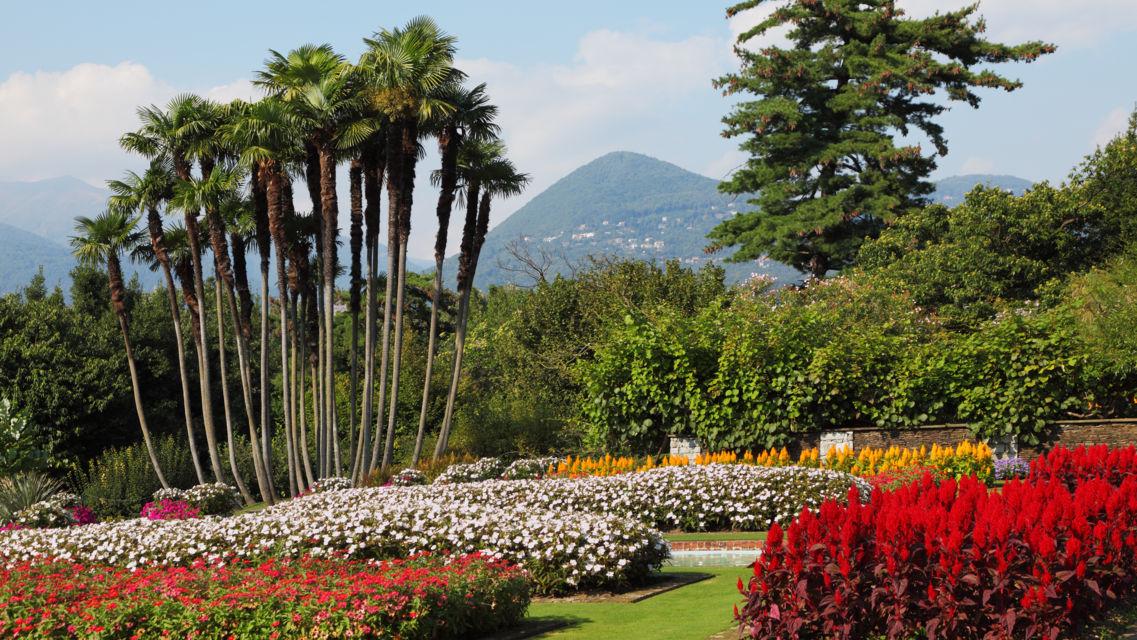 Giardini-Villa-Taranto-Italia-21324-TW-Slideshow.jpg