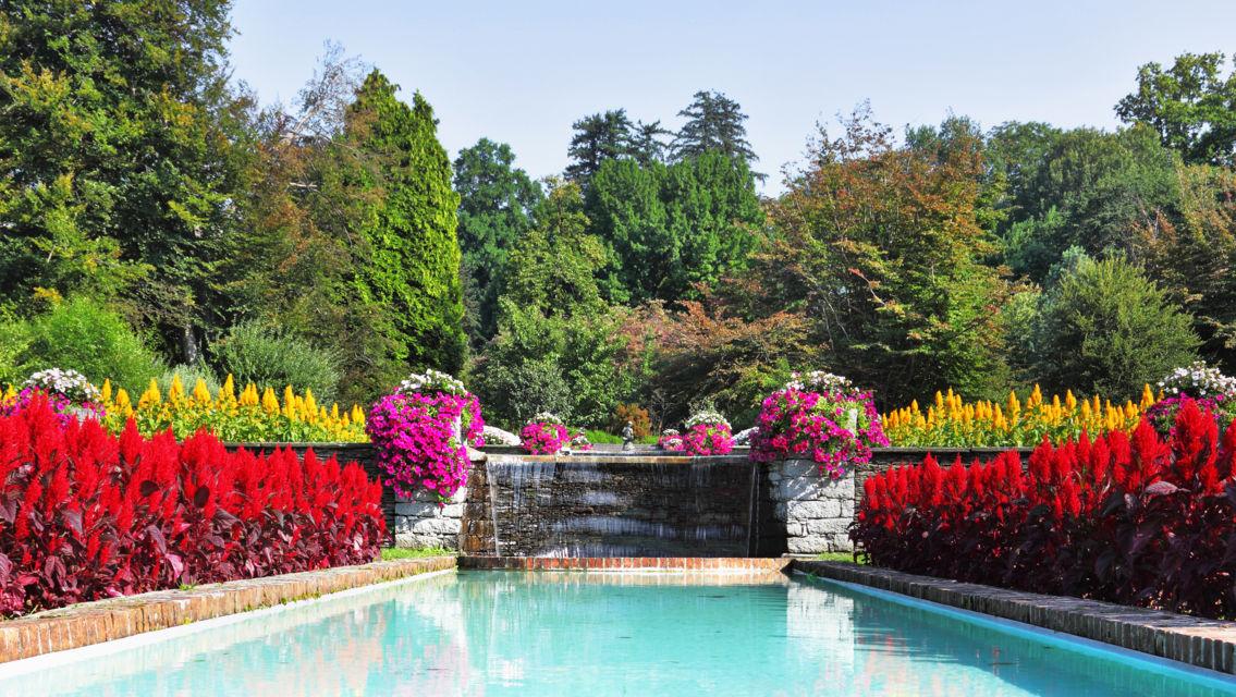 Giardini-Villa-Taranto-Italia-27554-TW-Slideshow.jpg
