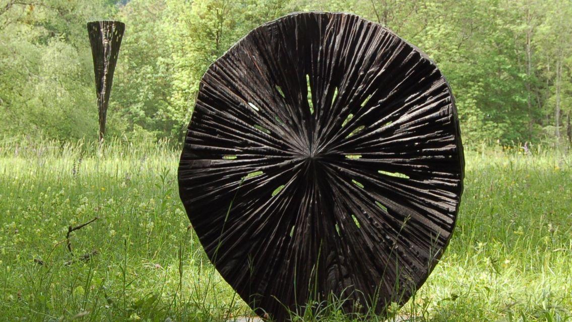 Giardini-in-arte-24033-TW-Slideshow.jpg