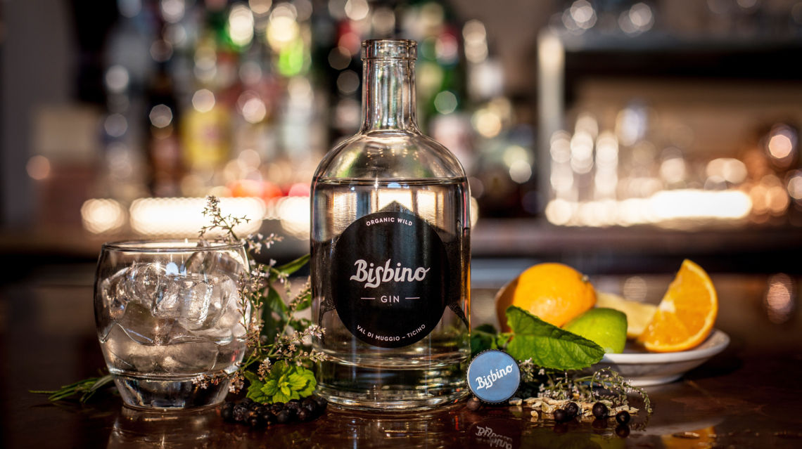 Gin-Bisbino-17887-TW-Slideshow.jpg
