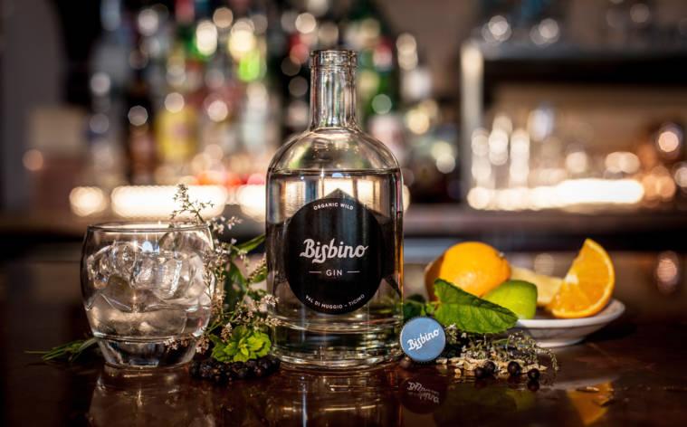 Gin-Bisbino-17888-TW-Interna.jpg