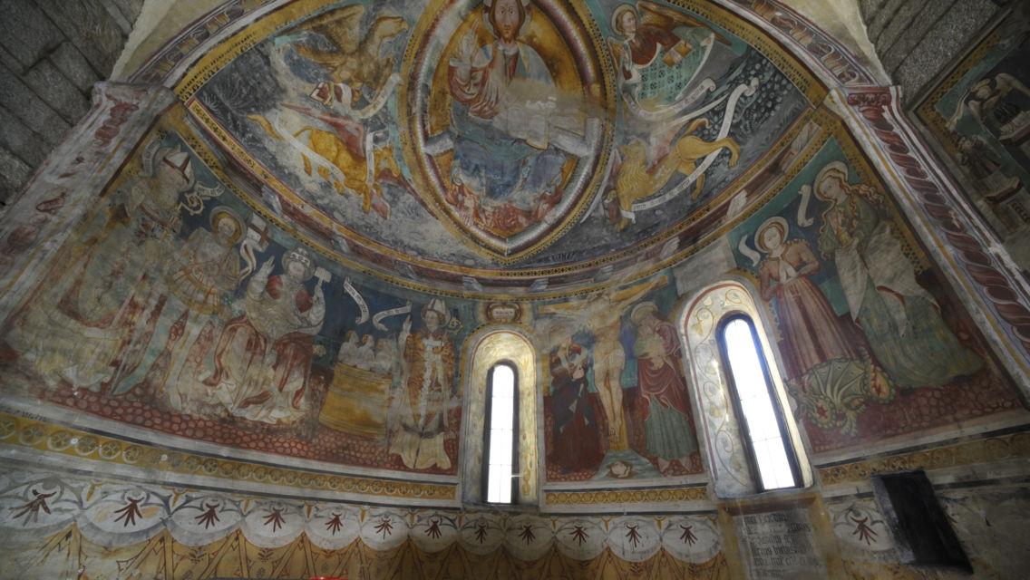 Giornico-Chiesa-San-Nicolao-abside-affreschi-6296-TW-Slideshow.jpg