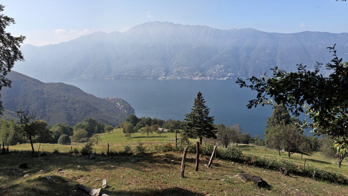 Giro-Monti-del-Gambarogno-24483-TW-Slideshow.jpg