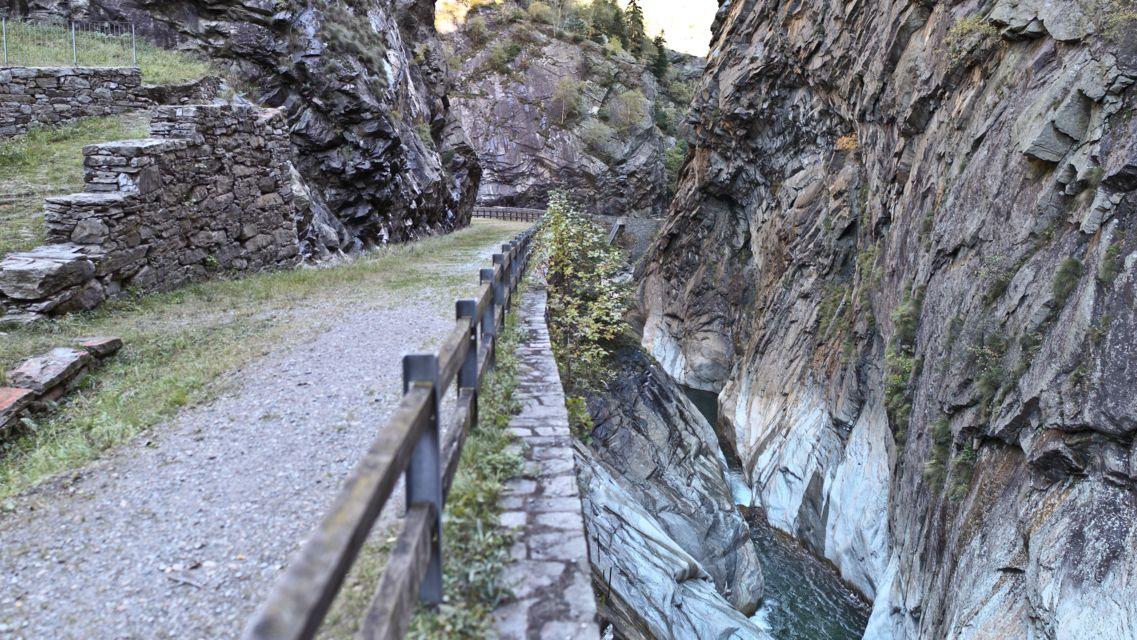 Gola-del-Piottino-8450-TW-Slideshow.jpg