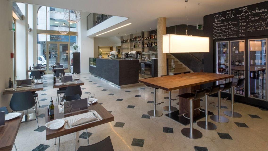 Gran-Caffe-Verbano-11095-TW-Slideshow.jpg