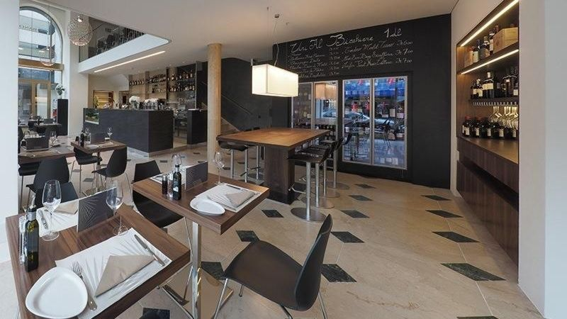 Gran-Caffe-Verbano-11096-TW-Slideshow.jpg
