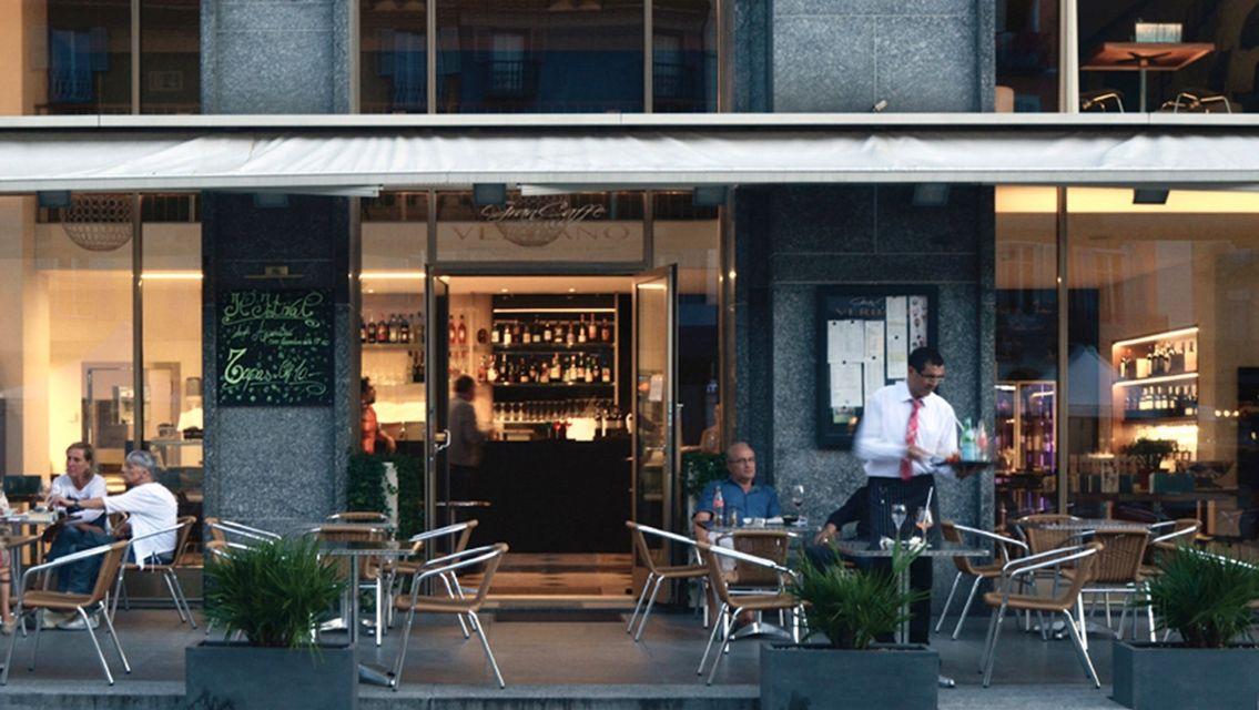 Gran-Caffe-Verbano-19611-TW-Slideshow.jpg