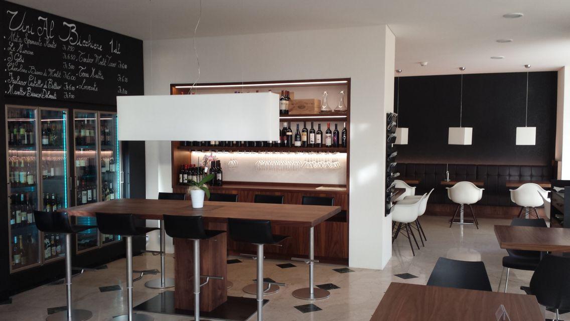 Gran-Caffe-Verbano-20591-TW-Slideshow.jpg