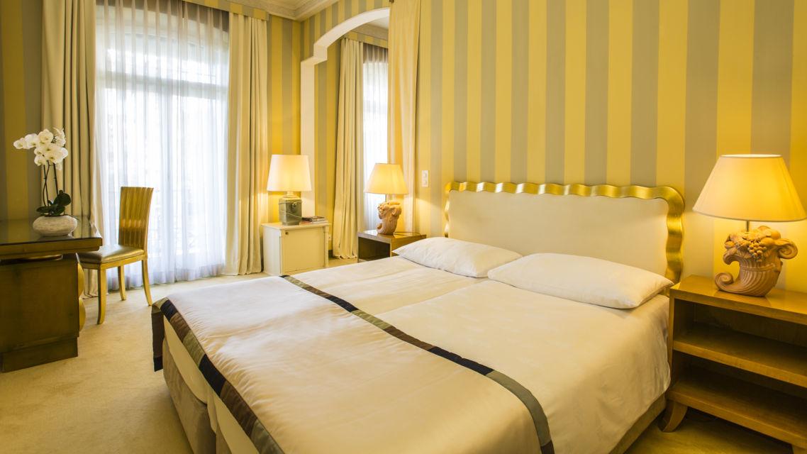 Grand-Hotel-Villa-Castagnola-23816-TW-Slideshow.jpg