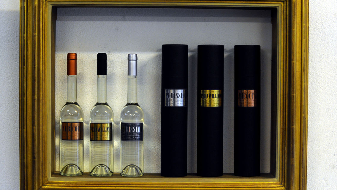 Grappa-e-Distillati-12698-TW-Slideshow.jpg