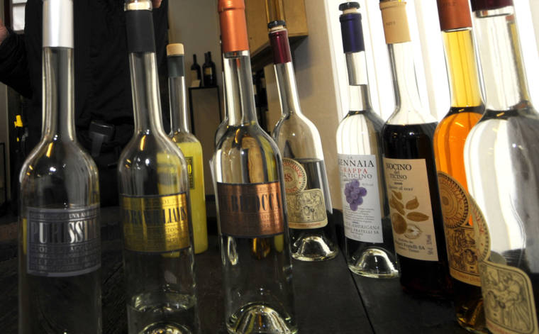 Grappa-e-Distillati-20335-TW-Interna.jpg