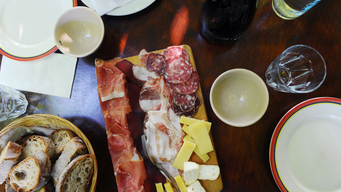 Grotti-Gastronomia-12600-TW-Slideshow.jpg