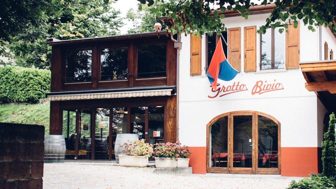Grotto-Bivio-15222-TW-Slideshow.jpg