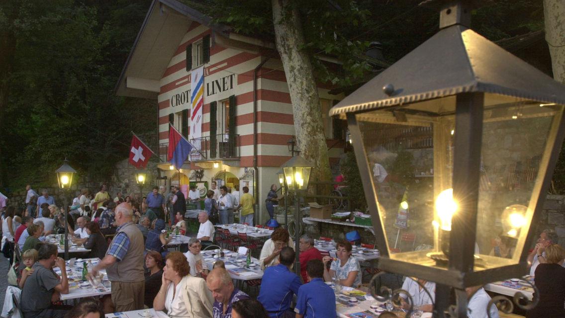 Grotto-Cavicc-Montagnola-909-TW-Slideshow.jpg