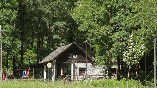 Grotto-Efra-12630-TW-Slideshow.jpg