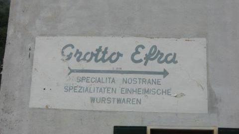 Grotto-Efra-12631-TW-Slideshow.jpg