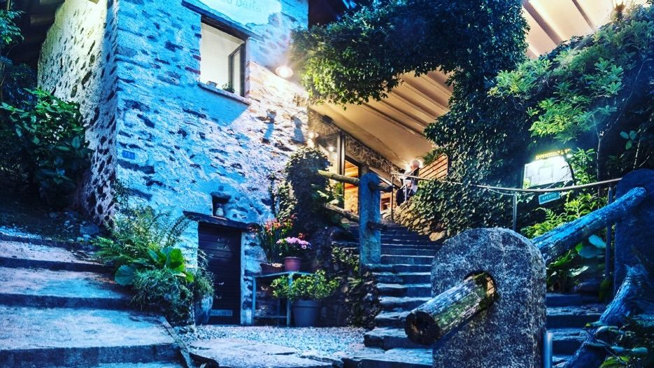 Grotto-La-Baita-Orgnana-21425-TW-Slideshow.jpg