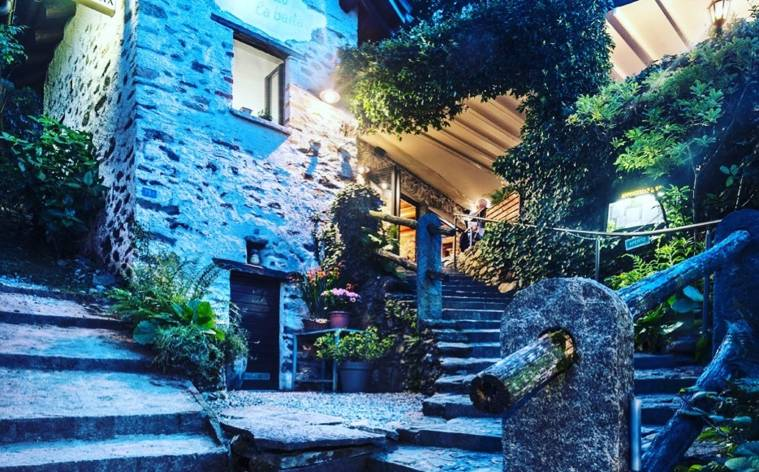 Grotto-La-Baita-Orgnana-21426-TW-Interna.jpg
