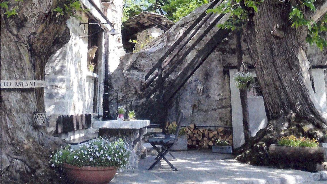 Grotto-Milani-19877-TW-Slideshow.jpg