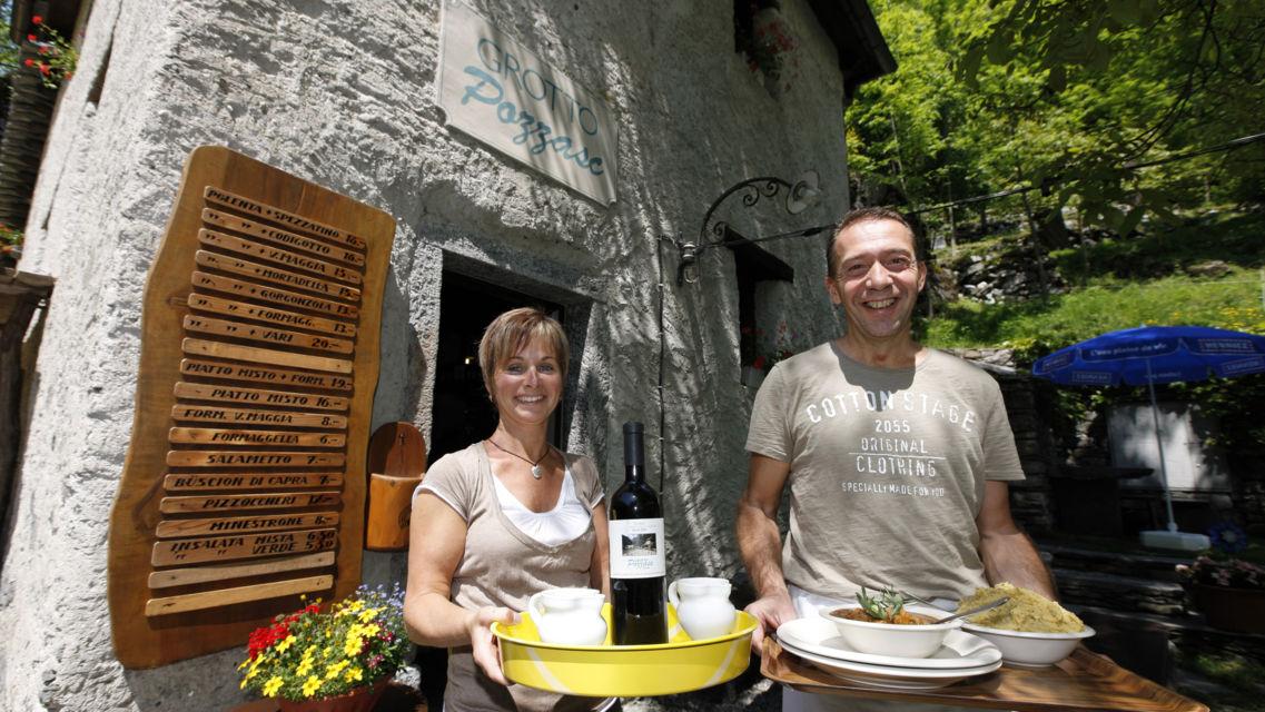 Grotto-Pozzasc-2282-TW-Slideshow.jpg