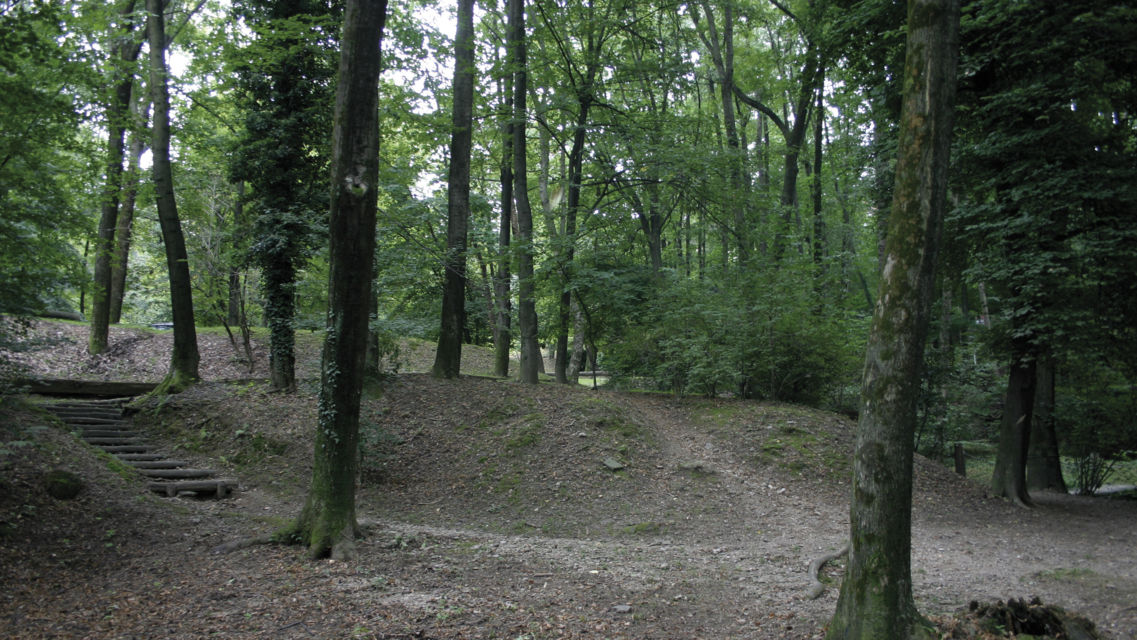 Hermann-Hesse-Sentiero-24346-TW-Slideshow.jpg
