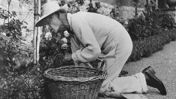 Hermann-Hesse-in-Giardino-9000-TW-Slideshow.jpg
