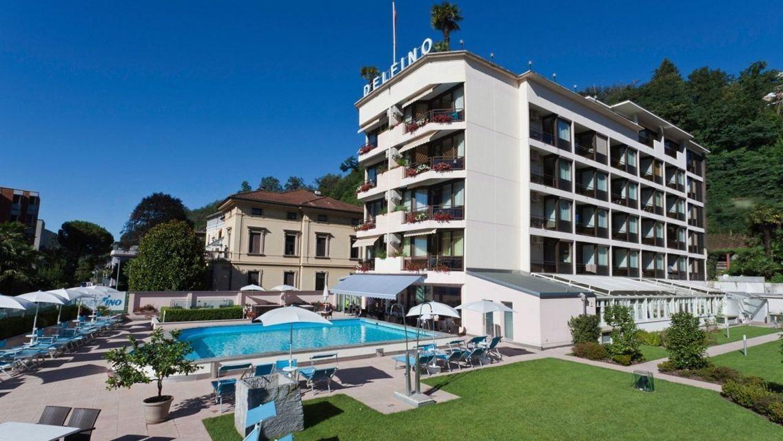 Hotel-Delfino-17045-TW-Slideshow.jpg