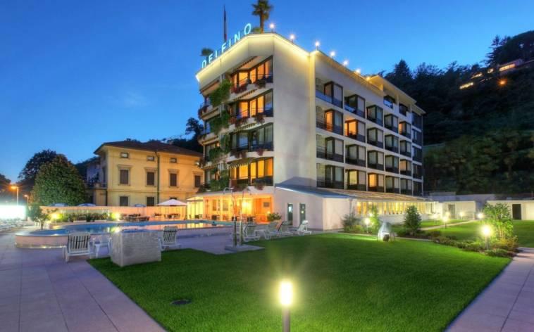 Hotel-Delfino-17049-TW-Interna.jpg