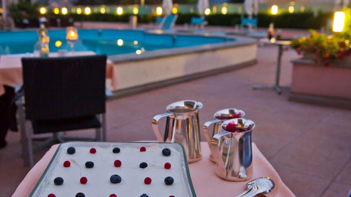 Hotel-Delfino-17051-TW-Slideshow.jpg