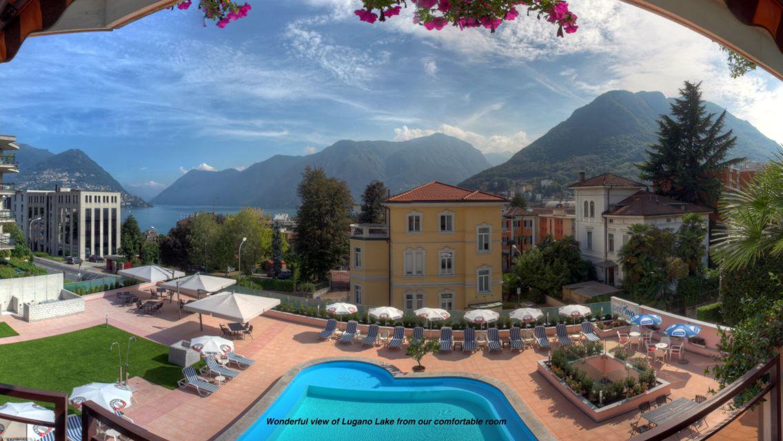 Hotel-Delfino-23850-TW-Slideshow.jpg