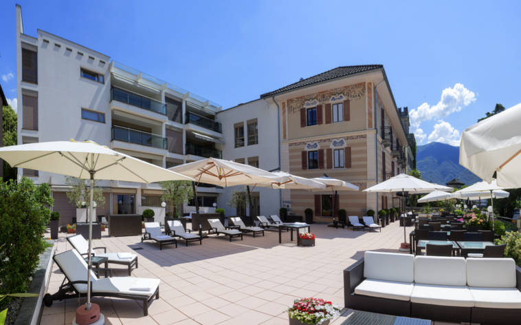Hotel-Garni-La-Meridiana-11576-TW-Interna.jpg