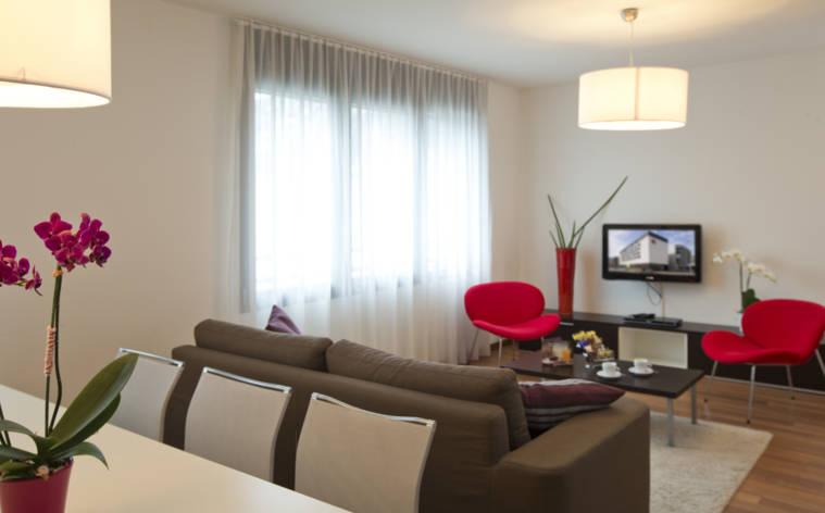 Hotel-Ibis-17639-TW-Interna.jpg