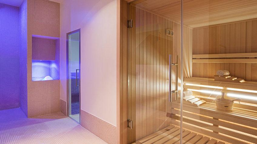 Hotel-Internazionale-2677-TW-Slideshow.jpg