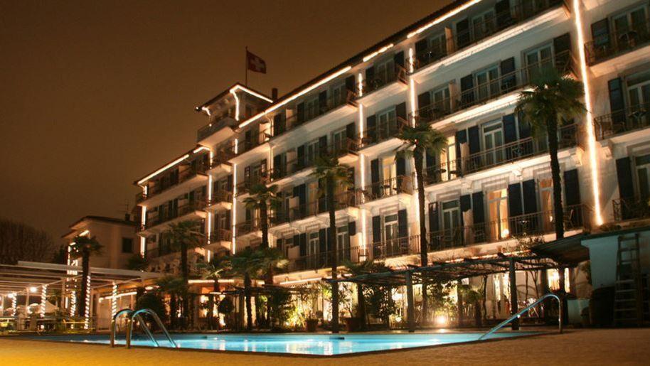 Hotel-Lido-Seegarten-2411-TW-Slideshow.jpg