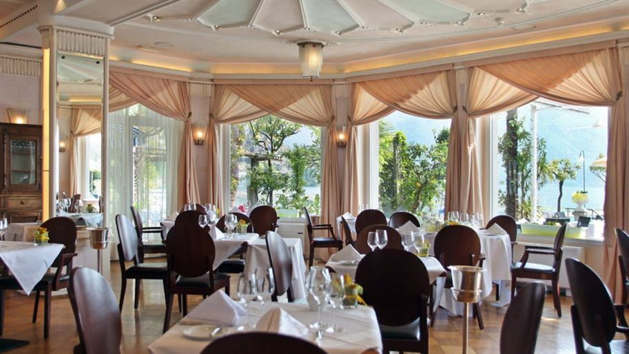 Hotel-Lido-Seegarten-2413-TW-Slideshow.jpg