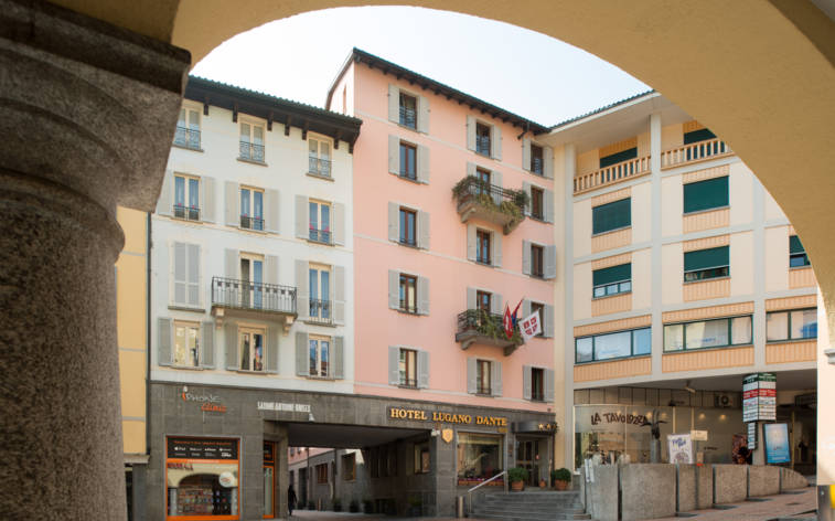 Hotel-Lugano-Dante-23882-TW-Interna.jpg