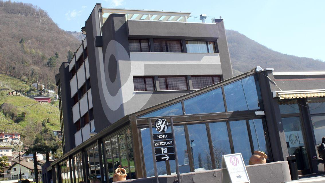Hotel-Rist-Rotonda-9503-TW-Slideshow.jpg