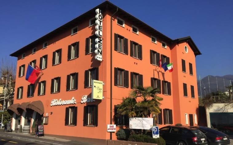Hotel-Zen-19064-TW-Interna.jpg