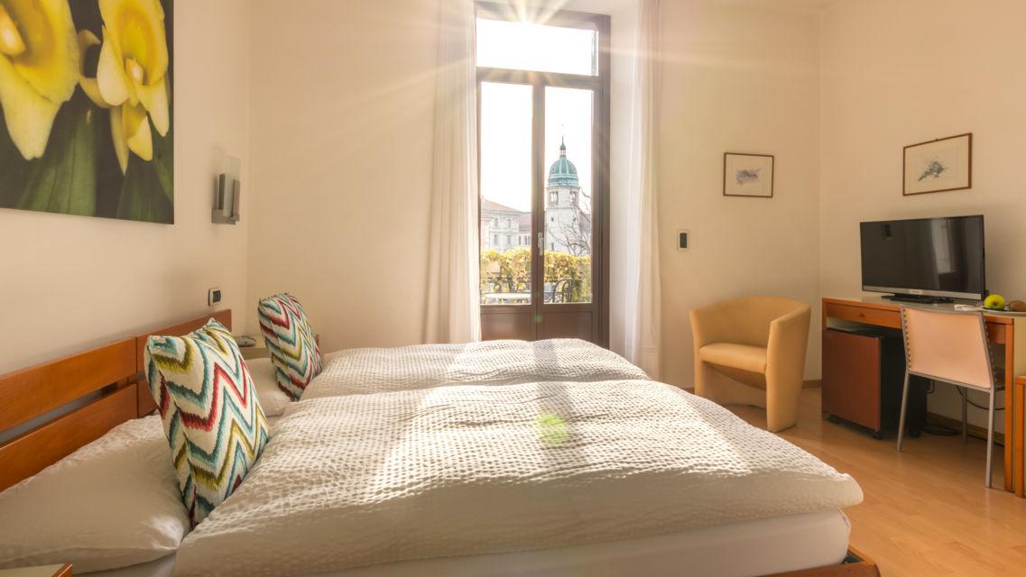 Hotel-Zurigo-23726-TW-Slideshow.jpg