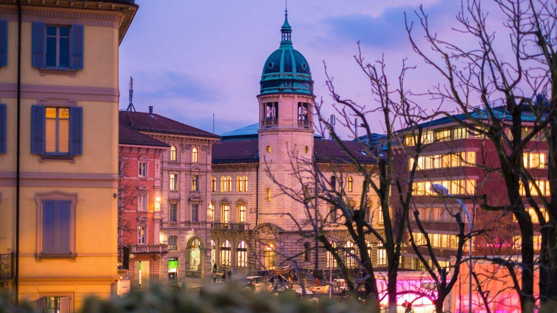Hotel-Zurigo-23728-TW-Slideshow.jpg