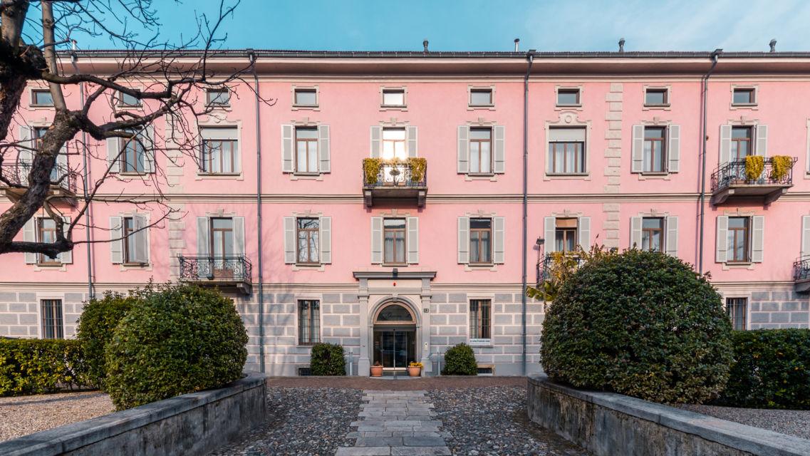 Hotel-Zurigo-23730-TW-Slideshow.jpg
