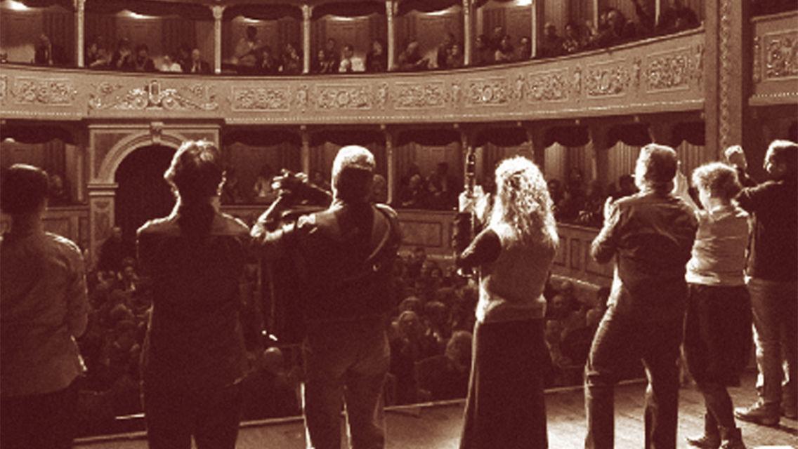 I-teatri-raccontano-la-storia-d-Europa-20534-TW-Slideshow.jpg