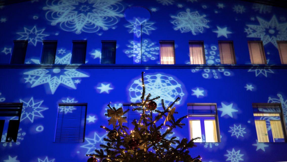 Illuminazioni-natalizie-27048-TW-Slideshow.jpg
