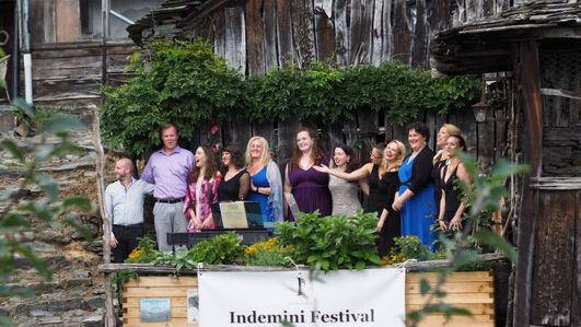 Indemini-Festival-28083-TW-Slideshow.jpg