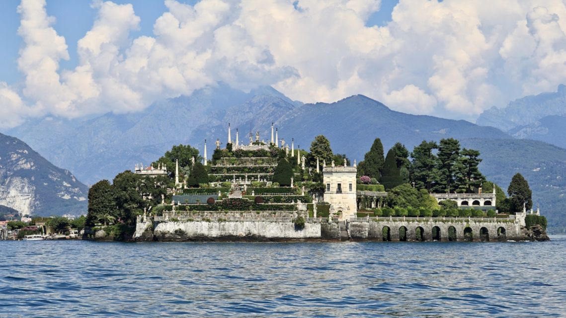 Isole-Borromee-18587-TW-Slideshow.jpg