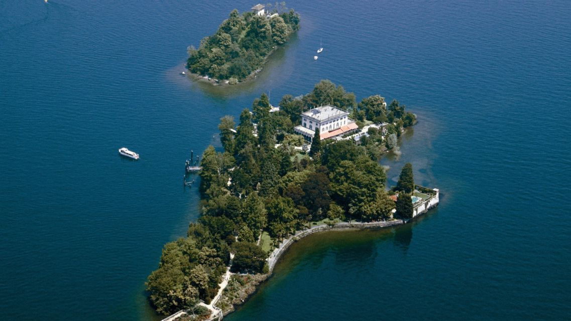 Isole-di-Brissago-2815-TW-Slideshow.jpg