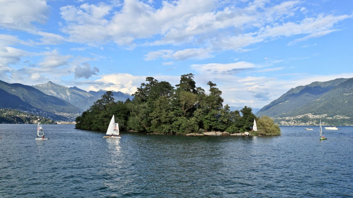 Isole-di-Brissago-8569-TW-Slideshow.jpg